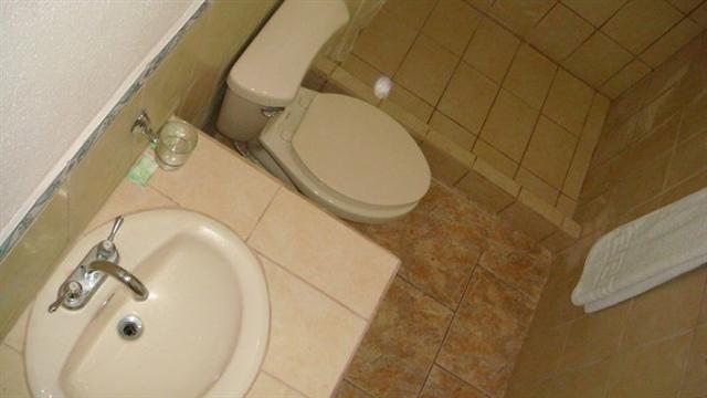 Central America vacations rentals hotels condos apartments villas real estate properties