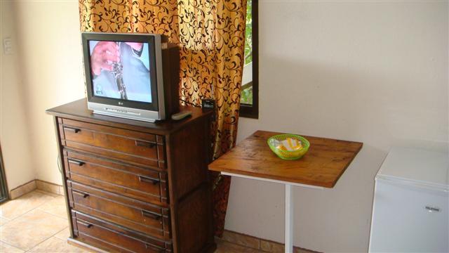 Costa Rica Manuel Antonio Quepos lodging hotels apartments villas condos rentals